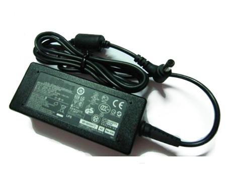 Lenovo 0225A2040