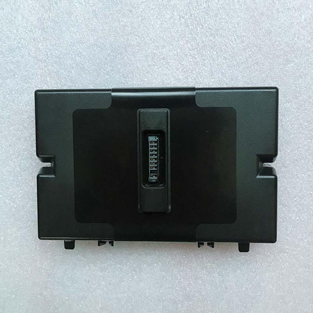 Bose 078592