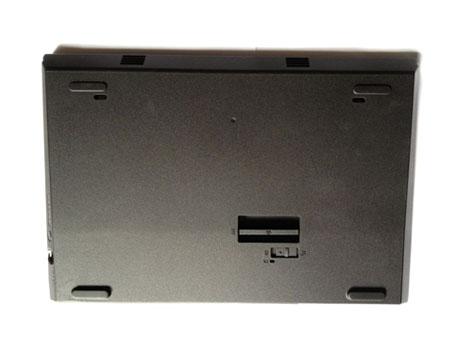 Lenovo 0A36280