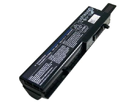 Dell TR517