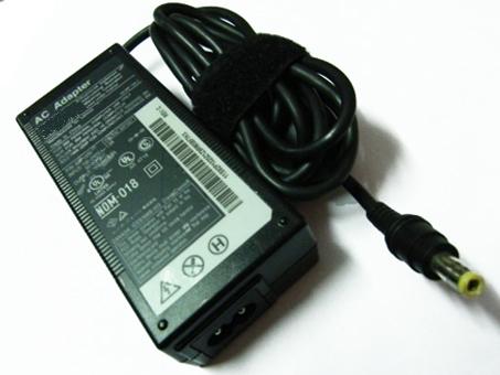 IBM 02K5669