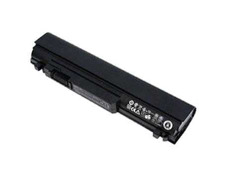 Dell 312-0773
