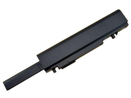 Dell 312-0815