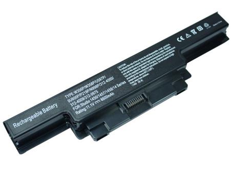 Dell U597P