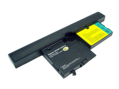 IBM 40Y8318