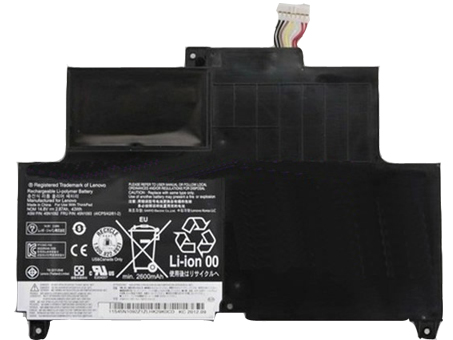 Lenovo 4ICP5/42/61-2