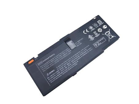 HP 592910-351