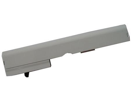 clevo 6-87-TN70S-4DE