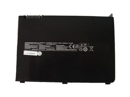 Clevo 6-87-X720S-4Z71
