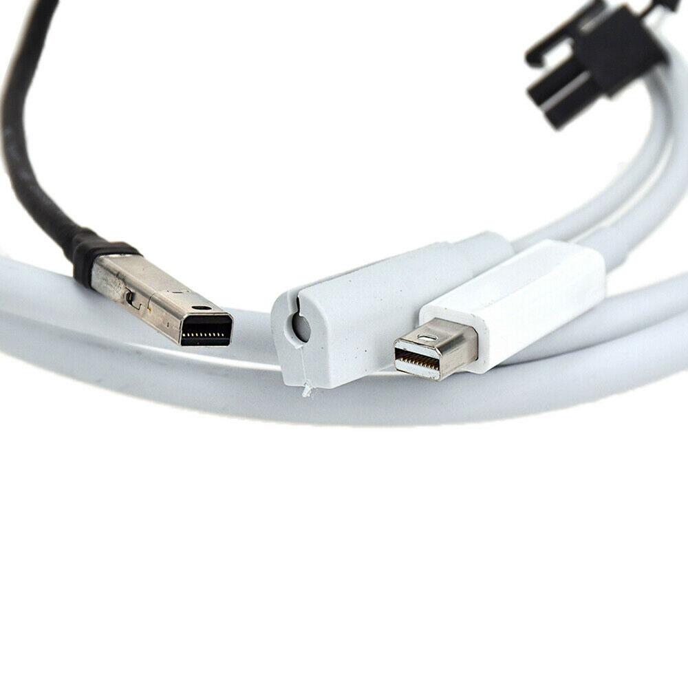 Apple A1407