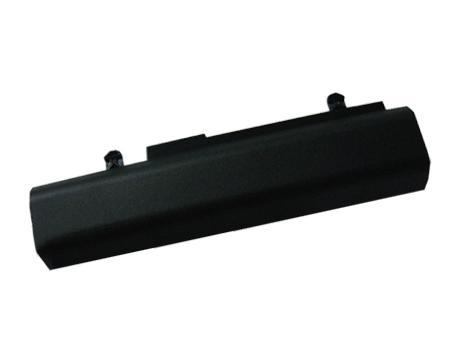 Asus ML32-1005