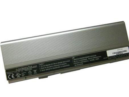 Asus A33-U6