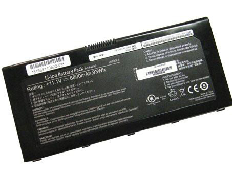 Asus A34-W90