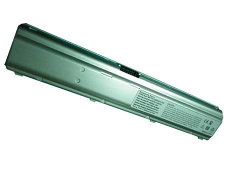 Asus 90-N998B1200
