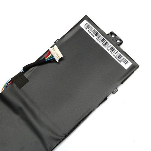 Acer AC14C8I