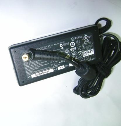 PC-AP7200