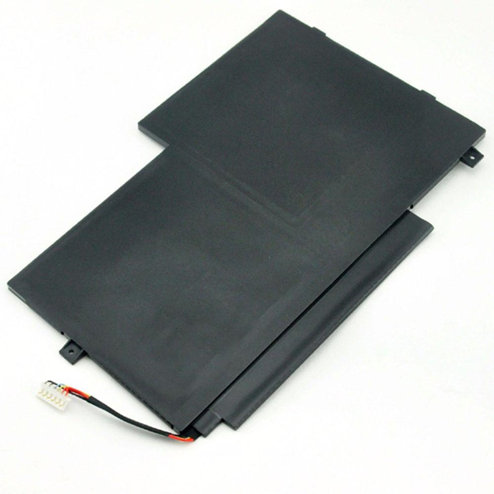 Acer AP15A3R