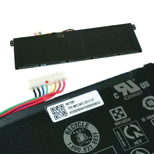 Acer AP16M5J