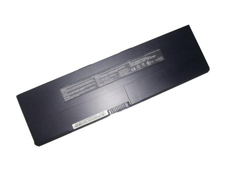 AP22-U1001