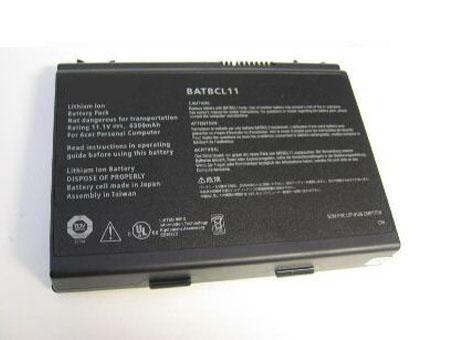 BATBCL11