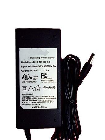MEMOREX  BI60-150180-E2