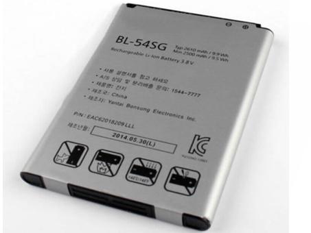 LG BL-54SG