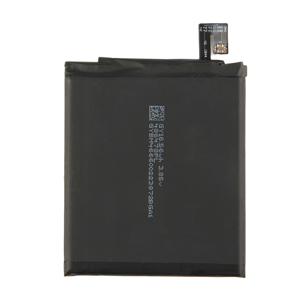 Xiaomi BM46