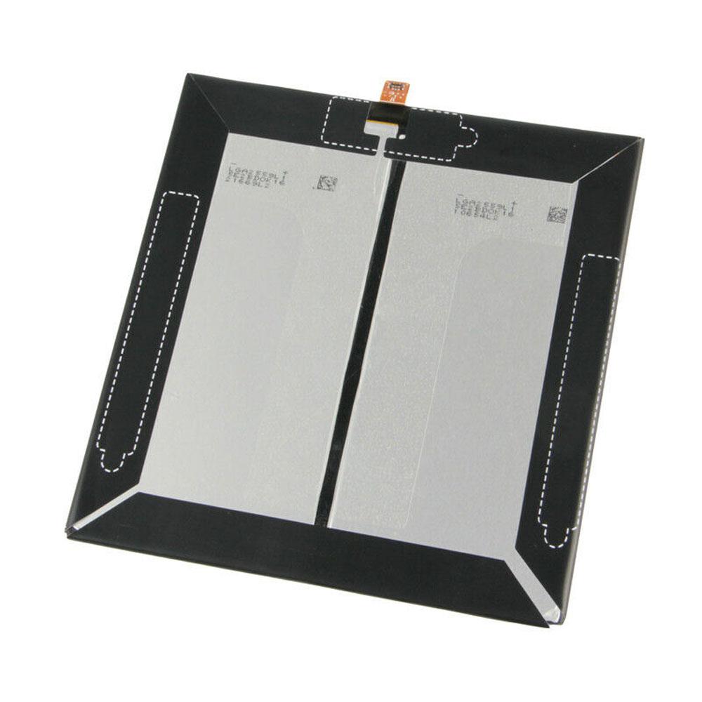 Xiaomi BM61