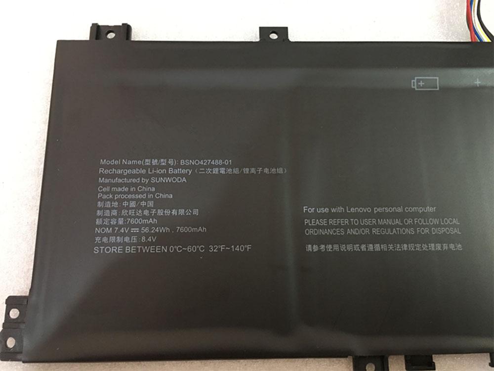 Lenovo 8S5B10L06248