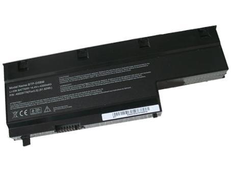 Medion BTP-D4BM