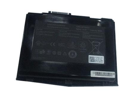 Dell BTYAVG1