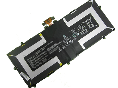 Asus C12-TF810C