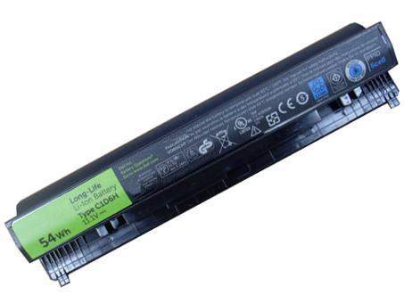Dell C1D6H