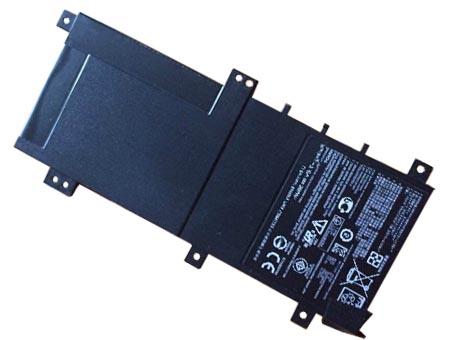 Asus C1NI333