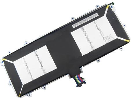 Asus C21-TF600TD