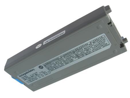 Panasonic CF-VZSU28