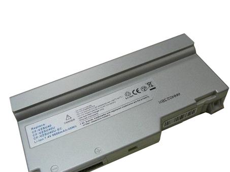 Panasonic CF-VZSU40