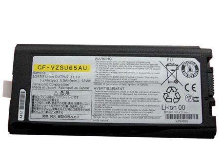 Panasonic CF-VZSU65U