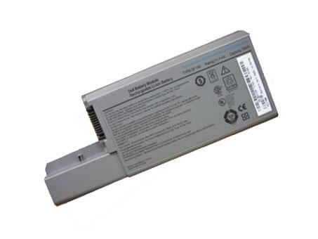 Dell CF623