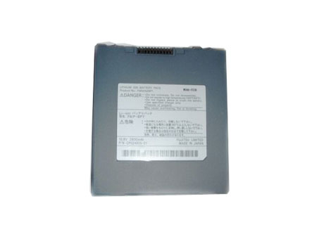 Fujitsu CP024607-01