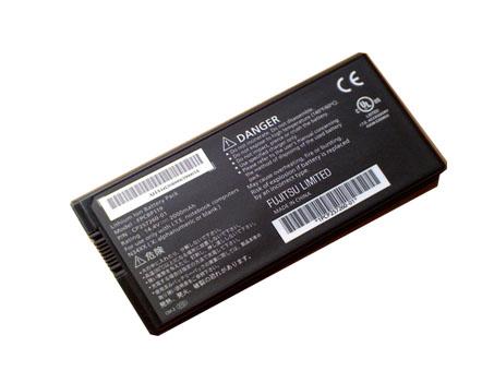 Fujitsu FPCBP119