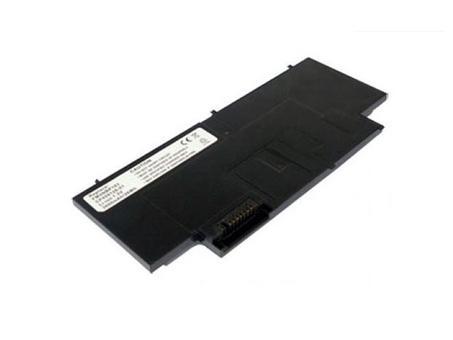 Fujitsu CP459128-01
