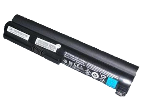 Hasee CQBP901