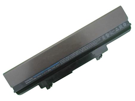 Dell D181T