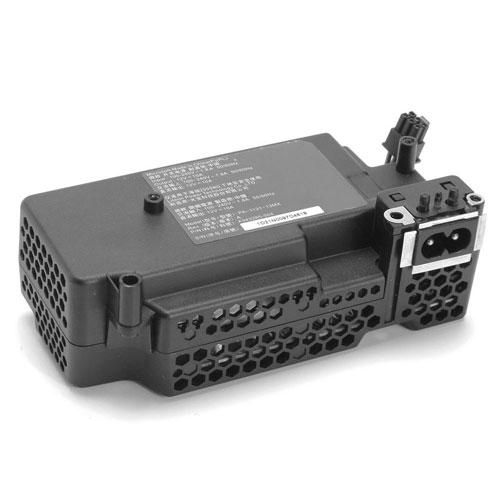 other DE-X360-3206