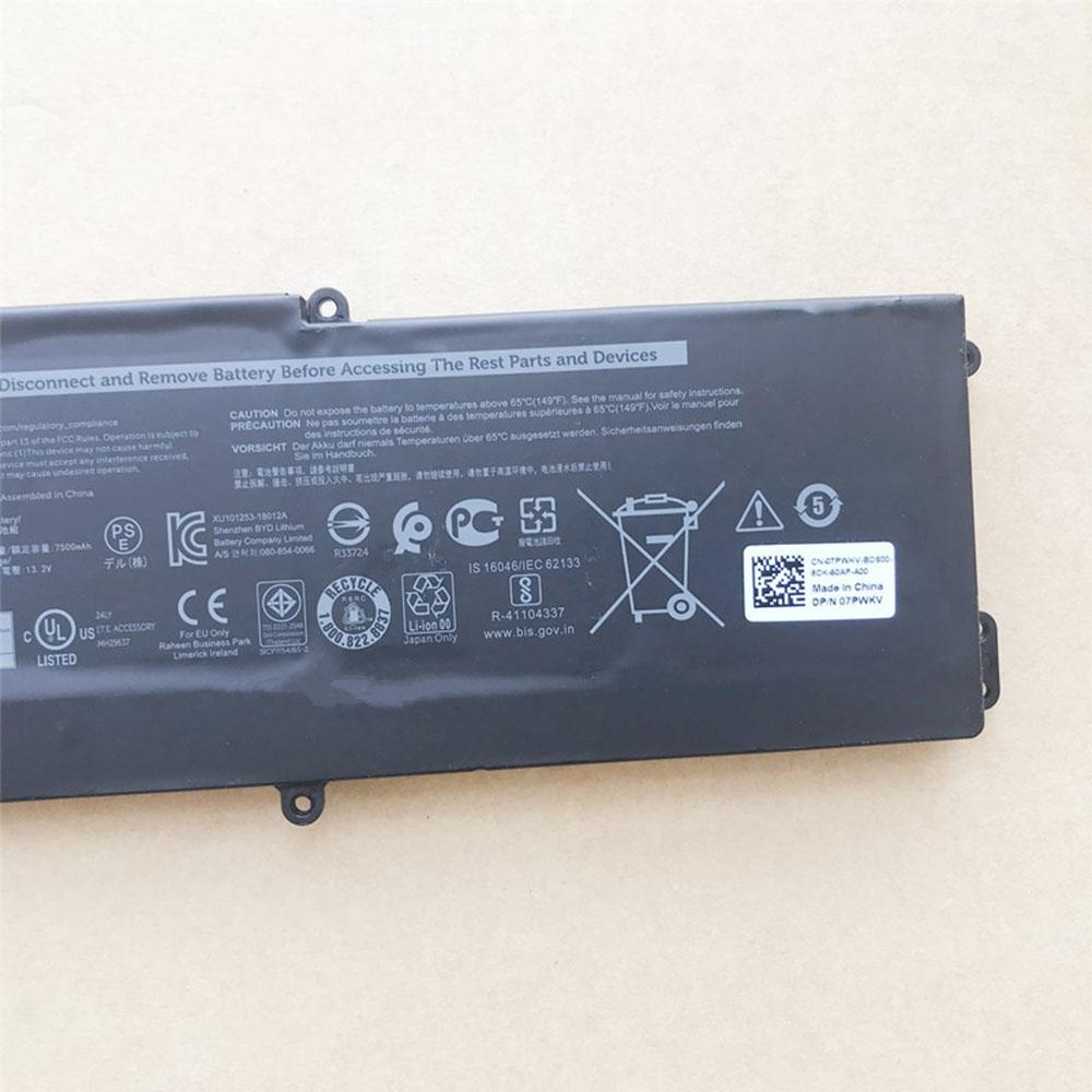 Dell DT9XG