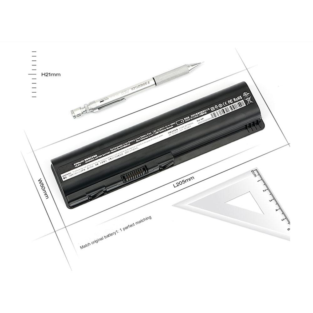 HP HSTNN-UB72