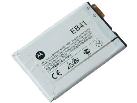 Motorola EB41