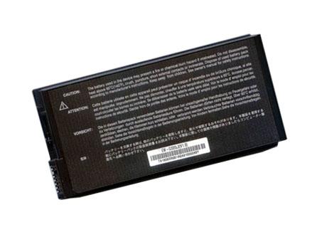 gq EM-G320L1