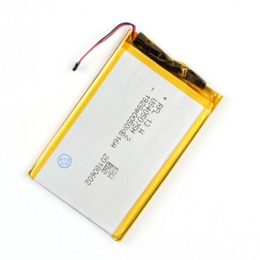 Motorola FC40